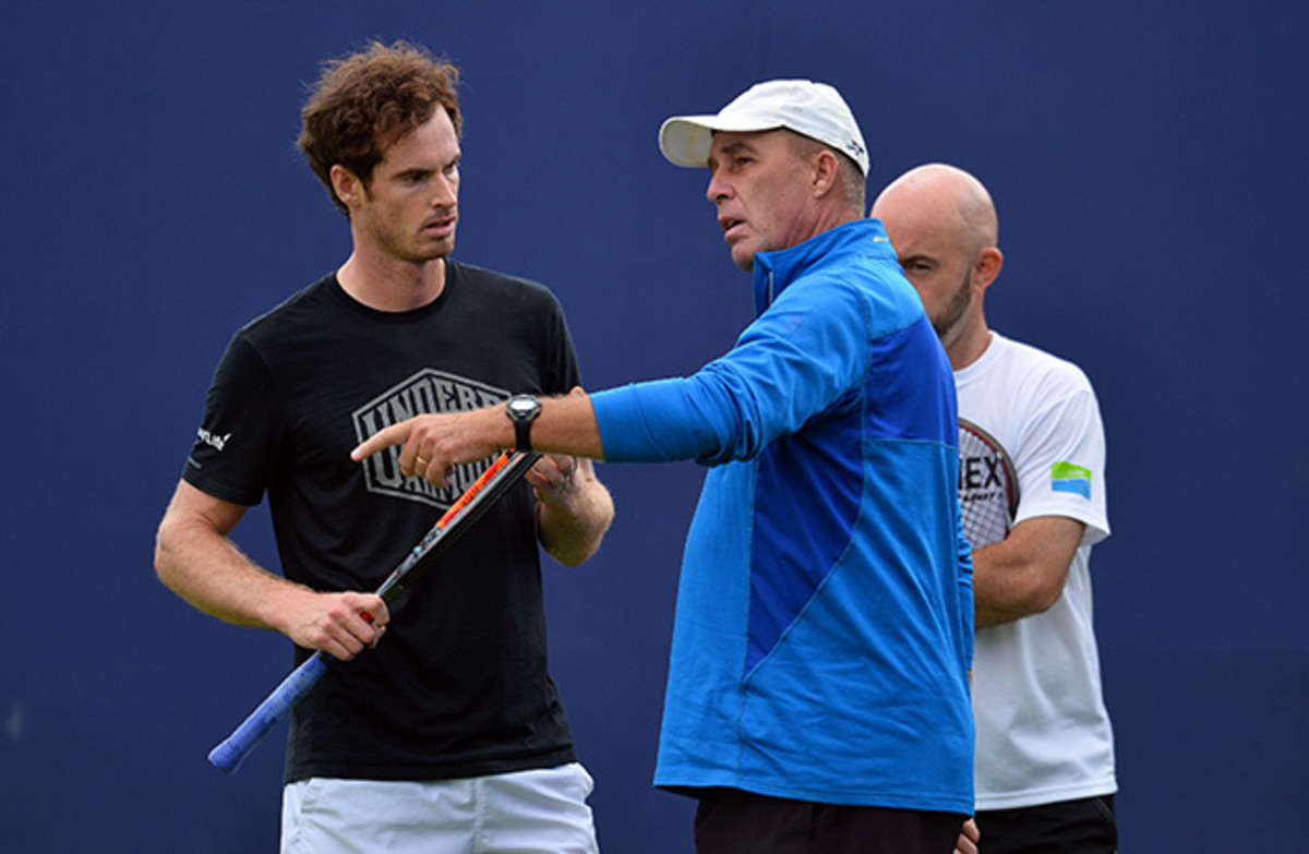 murray-lendl-coaching-inline.jpg