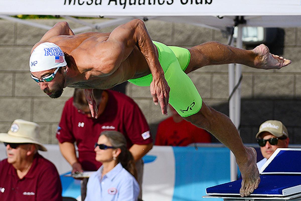 michael-phelps-arena-pro-swim-series-mesa.jpg