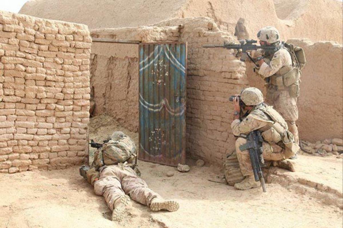 DeQuebec-Afghanistan-combat-2010-DeQuebec-2.jpg
