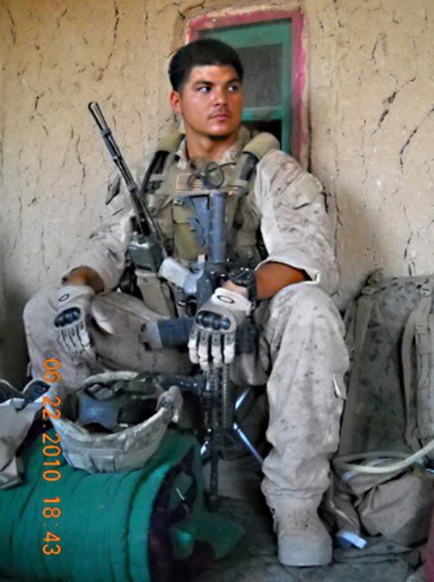 DeQuebec-Afghanistan-Courtesy-DeQuebec.jpg