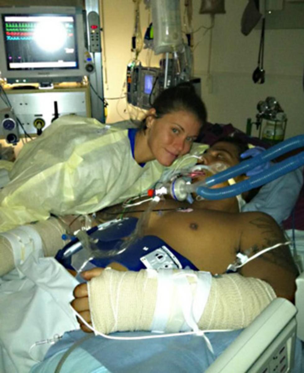 DeQuebec-Katie-hospital.jpg