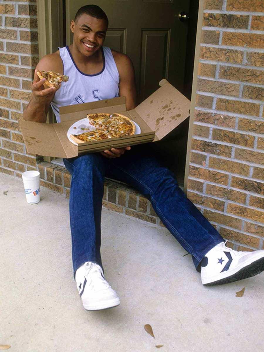 charles-barkley-si-pizza.jpg