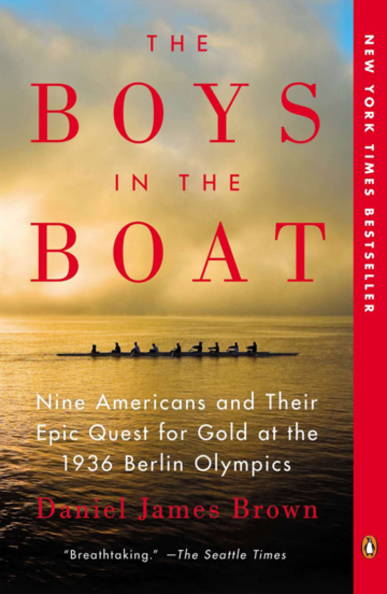 mmqb-boys-boat.jpg