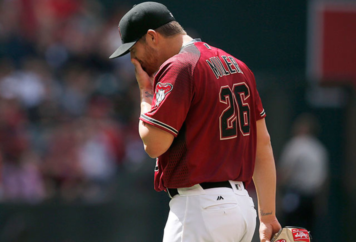 shelby-miller-diamondbacks-the-30-power-rankings.jpg