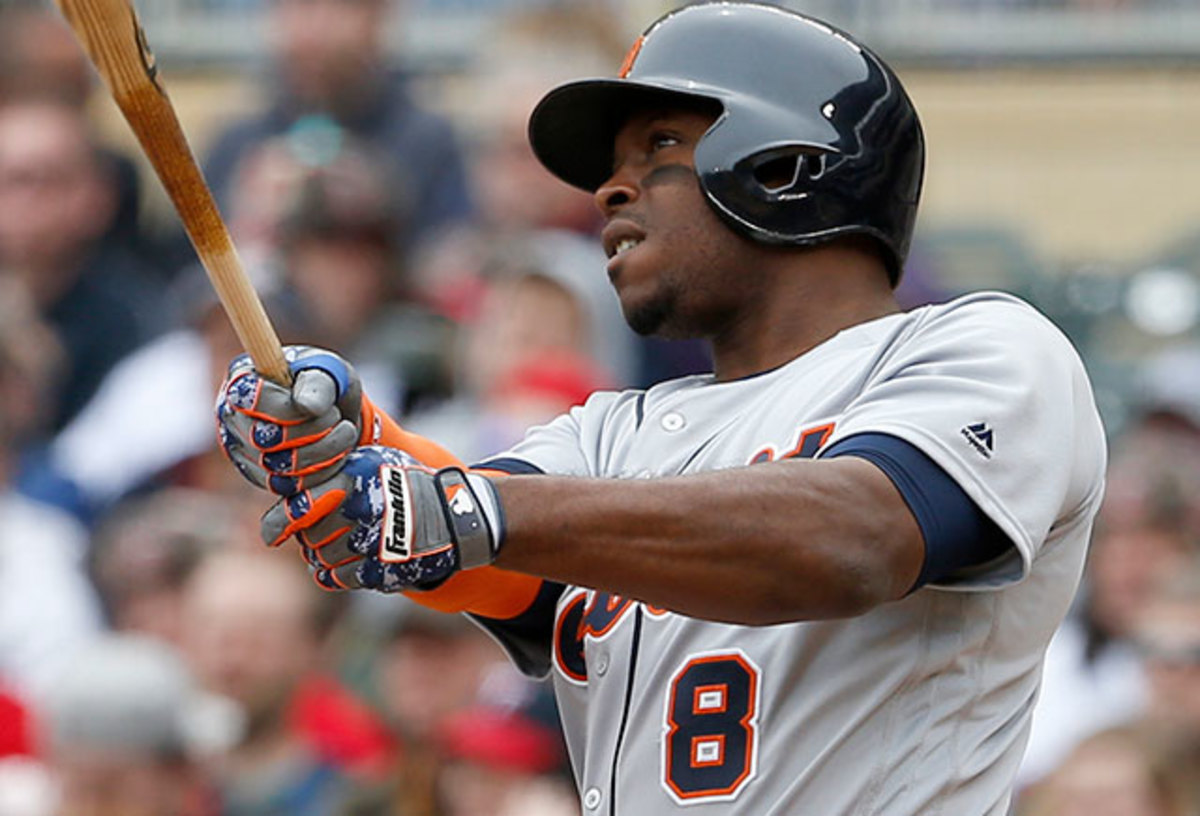 justin-upton-tigers-the-30-power-rankings.jpg