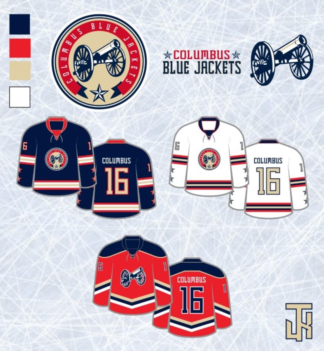 columbus-blue-jackets.jpg