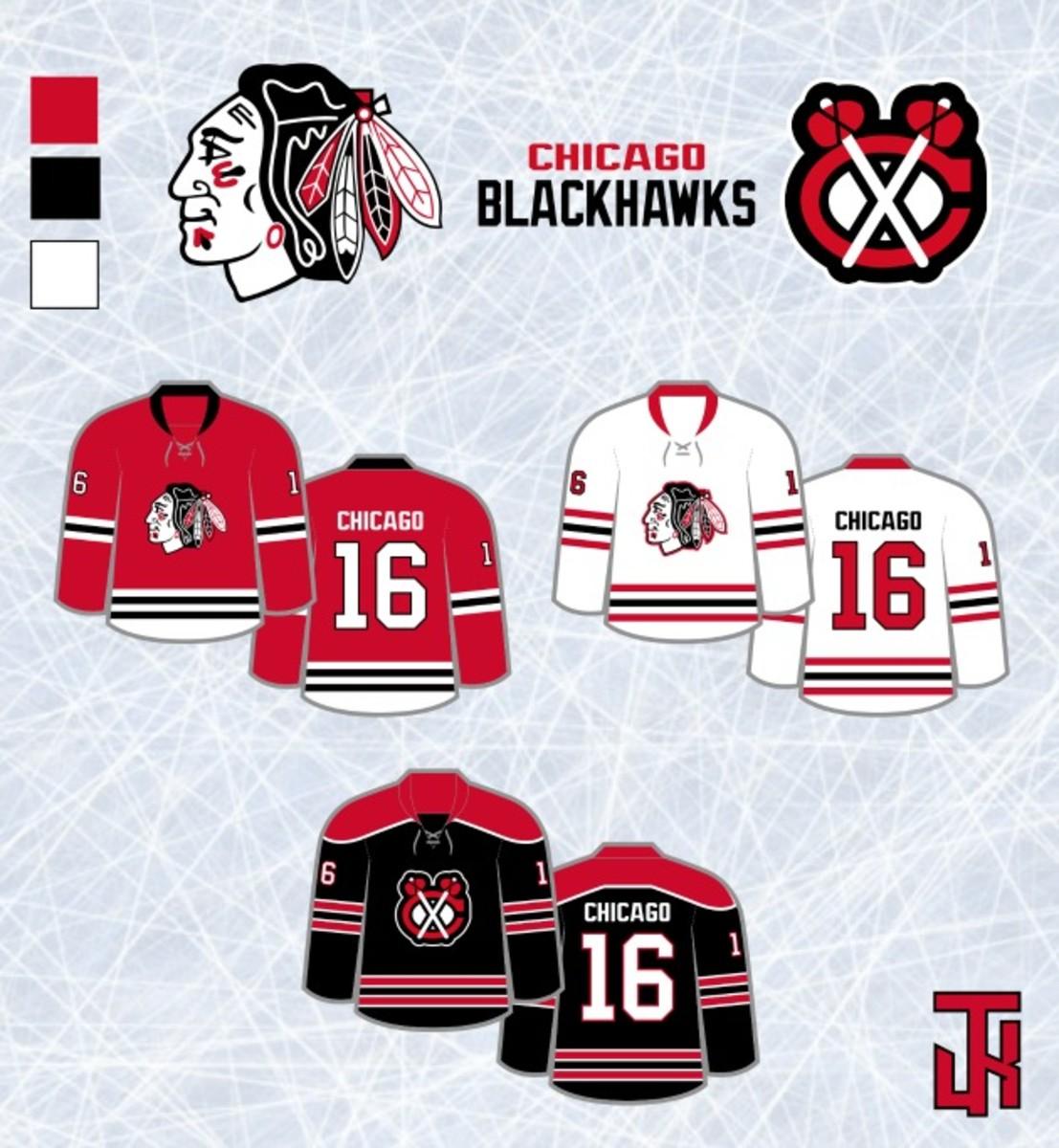 Chicago-blackhawks.jpg