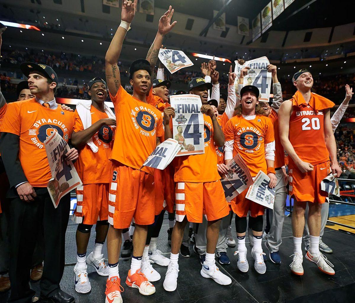 2016-0327-Syracuse-makes-Final-Four-SI-299_TK1_1781.jpg