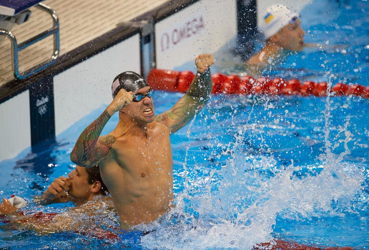 2016-0812-Summer-Olympics-Anthony-Ervin-SI69_TK1_01117.jpg