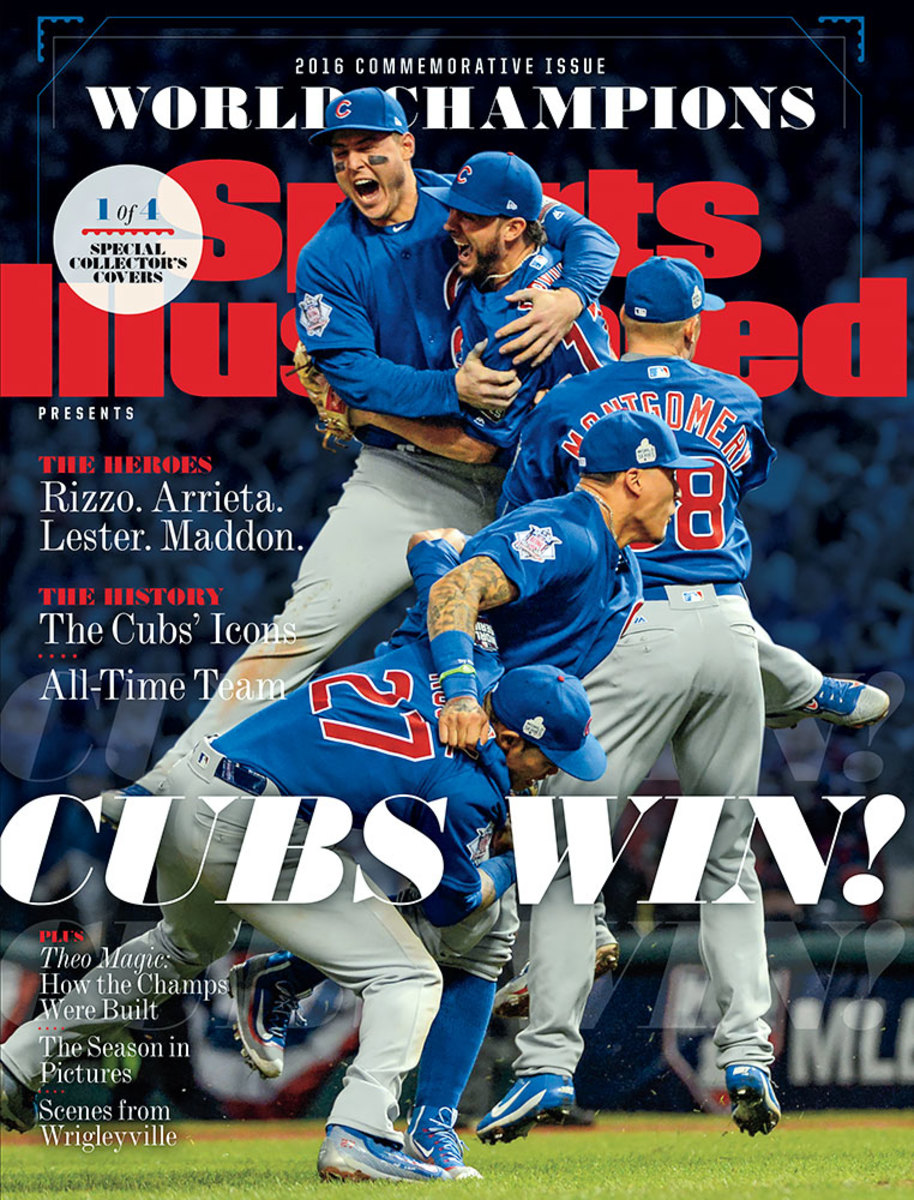 2016-1110-SI-Presents-Chicago-Cubs-World-Series-SIP_2016470.jpg