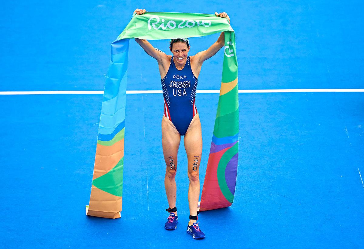 2016-0820-Summer-Olympics-Triathlon-Gwen-Jorgensen-SI97_TK1_01576.jpg