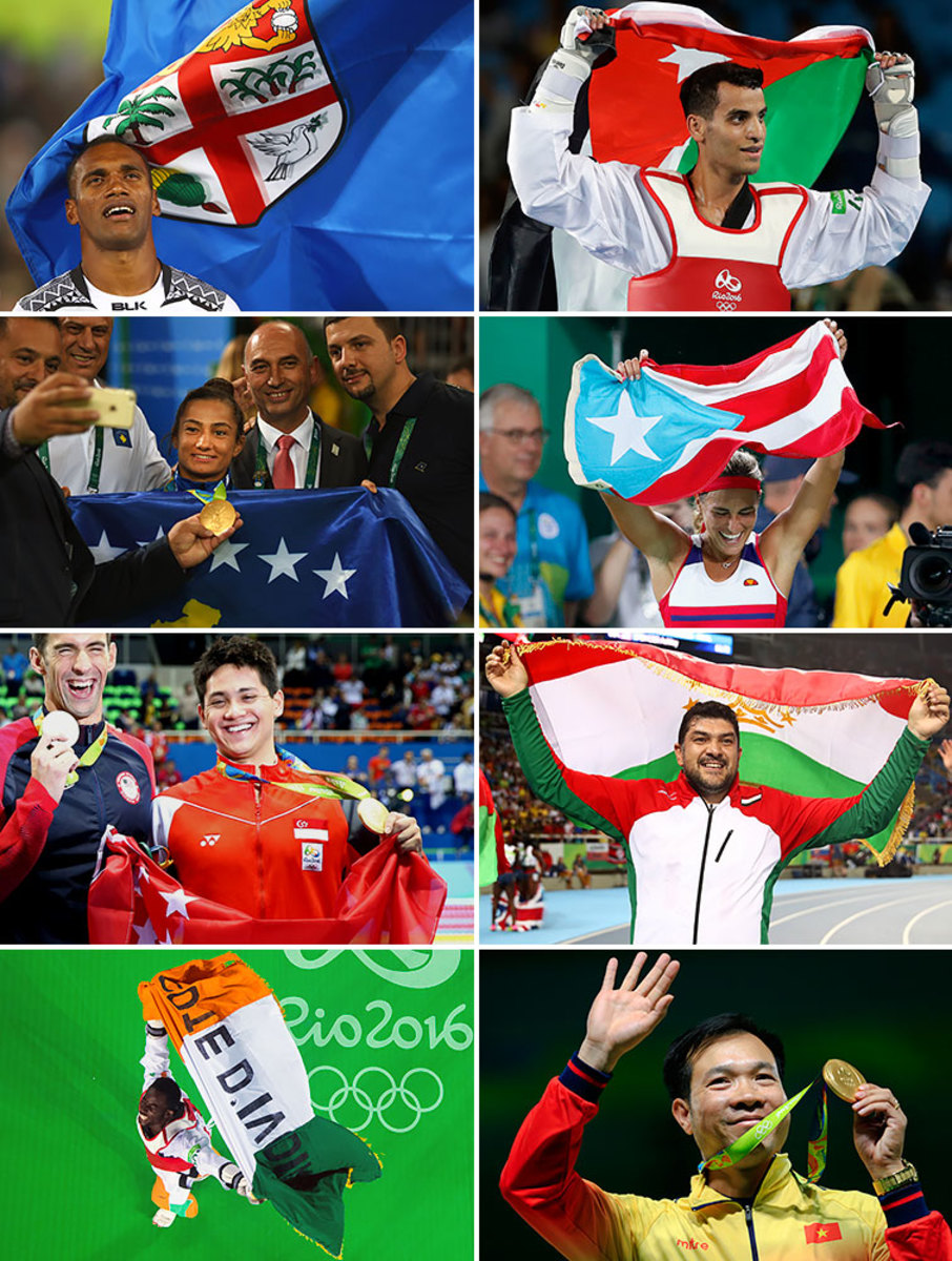 2016-Summer-Olympics-Fiji-Jordan-Kosovo-Puerto-Rico-Singapore-Tajikistan-Ivory-Coast-Vietnam-gold-medals.jpg