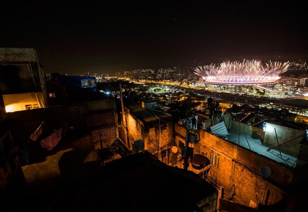 2016-Summer-Olympics-Rio-South-America-SI42_TK1_01035.jpg