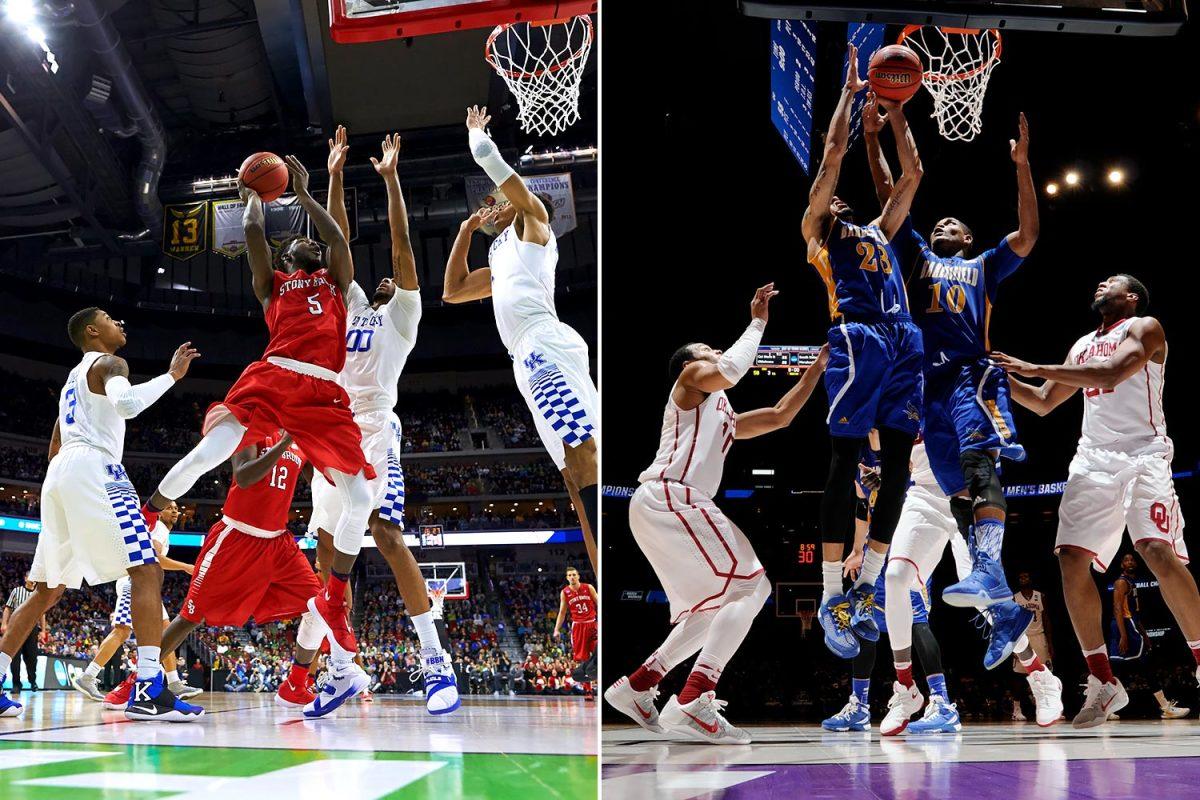 2016-NCAA-Tournament-Stony-Brook-Cal-State-Bakersfield.jpg