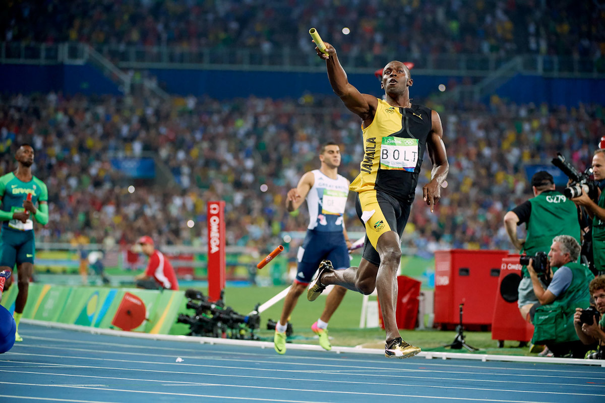 2016-0819-Summer-Olympics-Usain-Bolt-SI36_TK1_03482.jpg