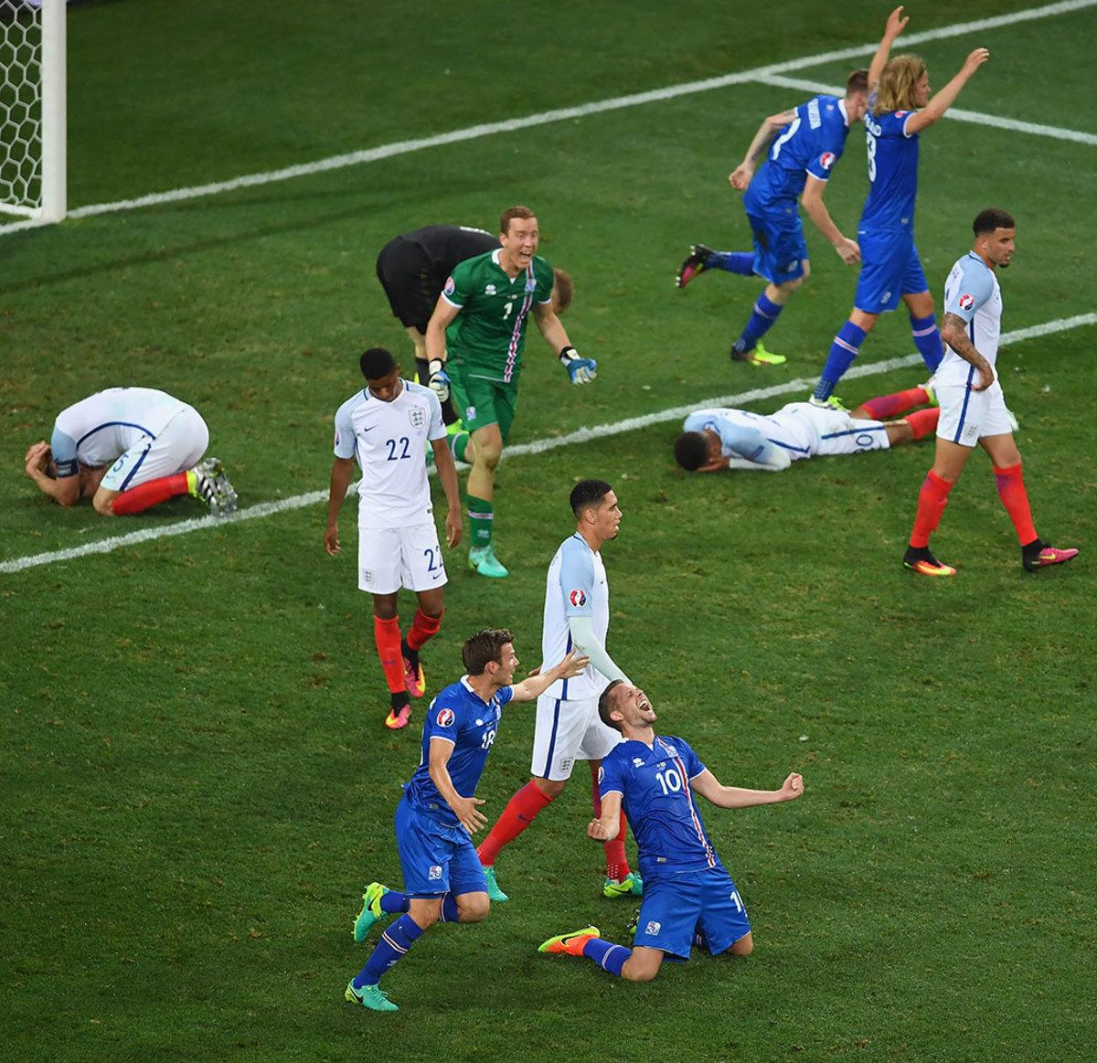 2016-0627-UEFA-Euro-Iceland-England.jpg