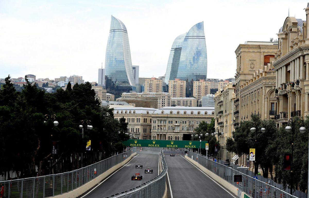 2016-0617-Formula-One-Azerbaijan.jpg