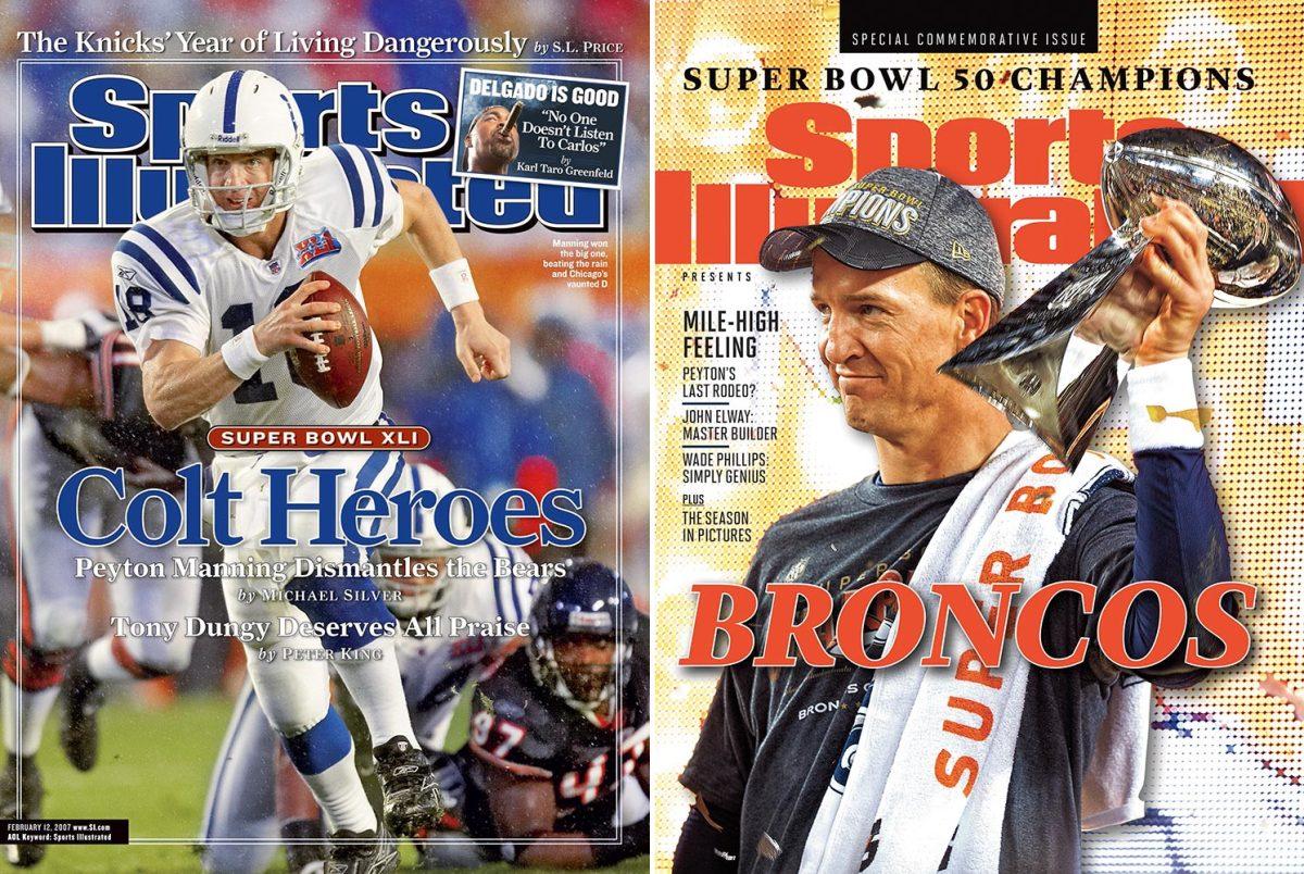 Peyton-Manning_0.jpg