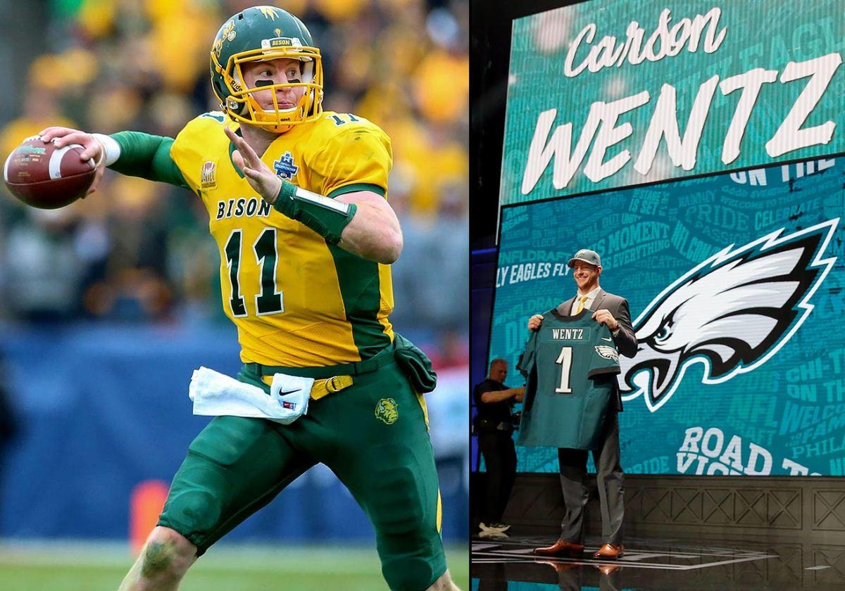 2016-Carson-Wentz-NFL-Draft.jpg