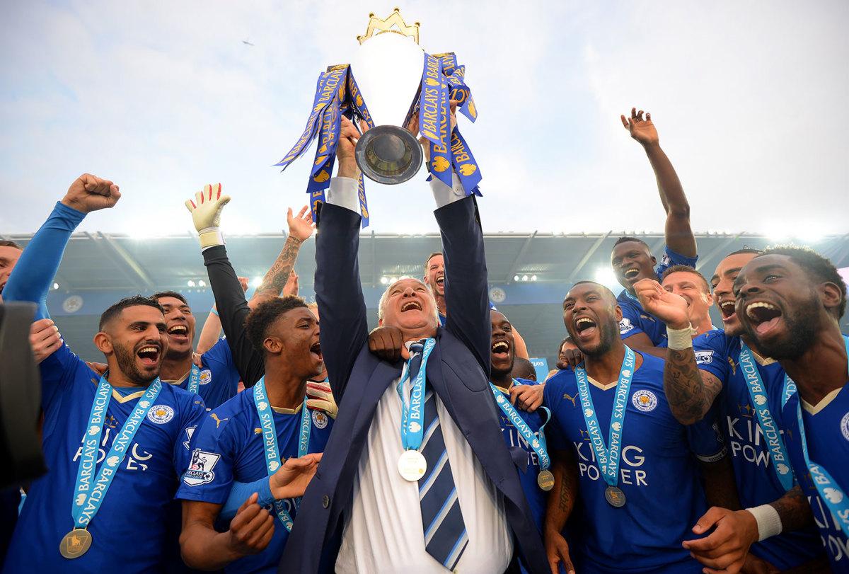 2016-0507-Leicester-City-Premier-League-Trophy.jpg