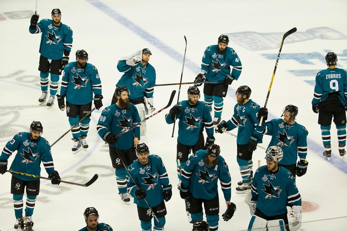 2016-0612-Stanley-Cup-Final-San-Jose-Sharks-SI11_TK1_03172.jpg