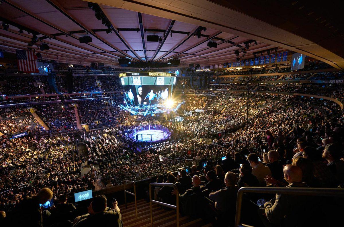 2016-1112-UFC-205-Madison-Square-Garden-SI612_TK1_0099.jpg