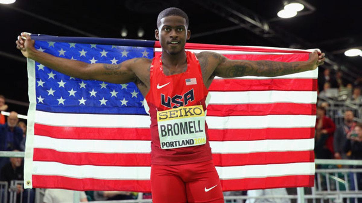 trayvon-bromell-world-indoor-track-championships.jpg