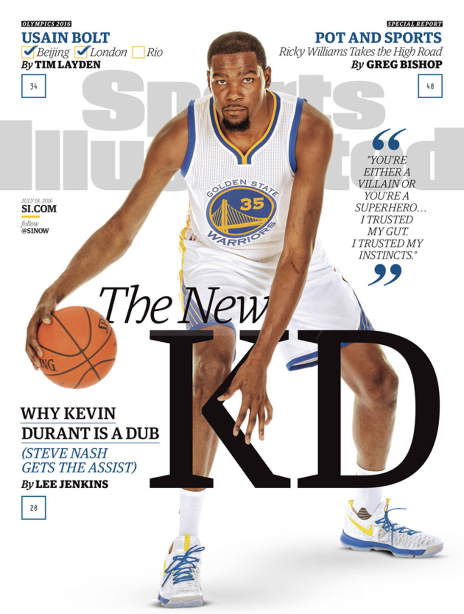 kevin-durant-warriors-sports-illustrated-cover.jpg