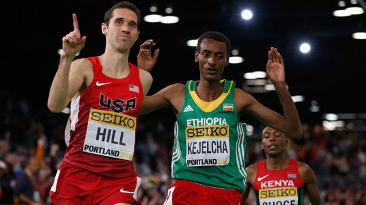 rayn-hill-world-indoor-championships.jpg
