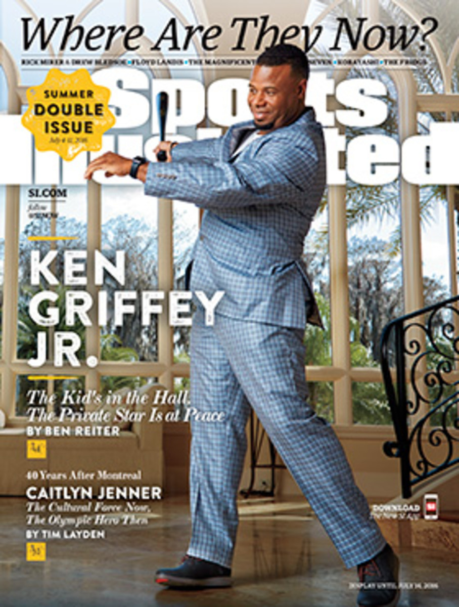 ken-griffey-jr-watn-cover.jpg