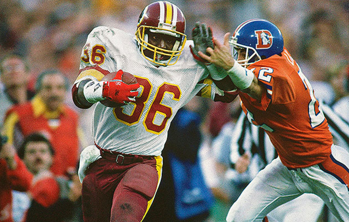 timmy-smith-redskins-panthers.jpg