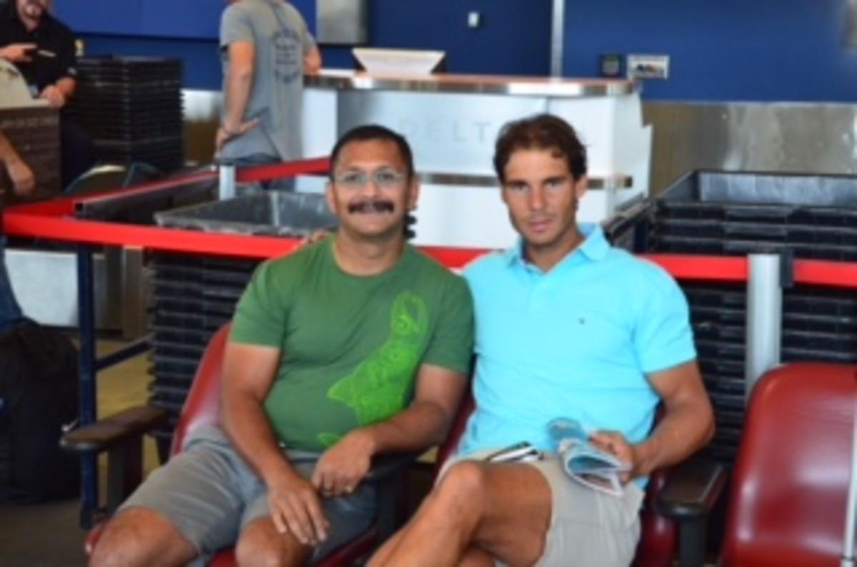 Nadal_CVG_2016_1.JPG.jpeg