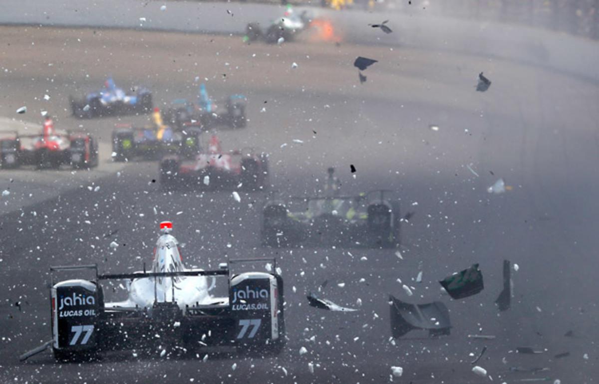 Debris-Indy-Jamie-Squire.jpg