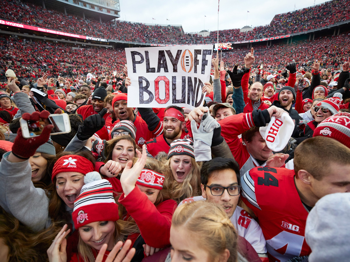 ohio-state-fans-college-football-playoff-michigan.jpg