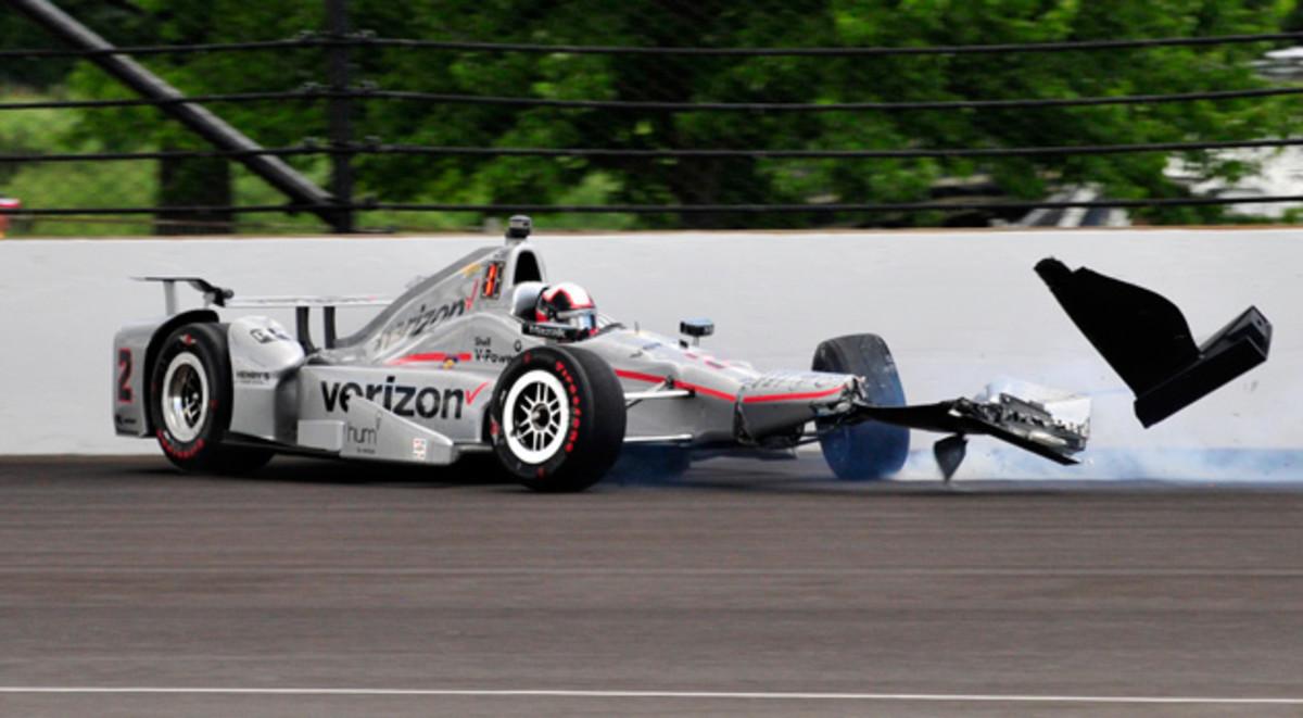 Montoya-Crash-John-Maxwell-AP.jpg