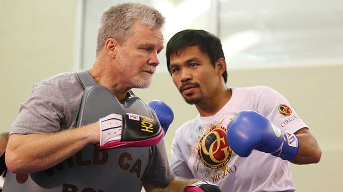 freddie-roach-manny-pacquiao-the-end-inline.jpg.jpg