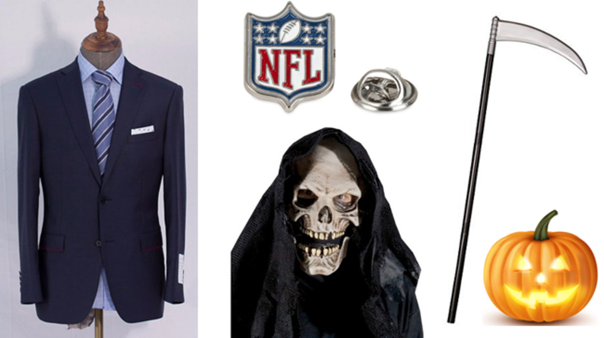 mmqb-goodell-halloween-costume.jpg