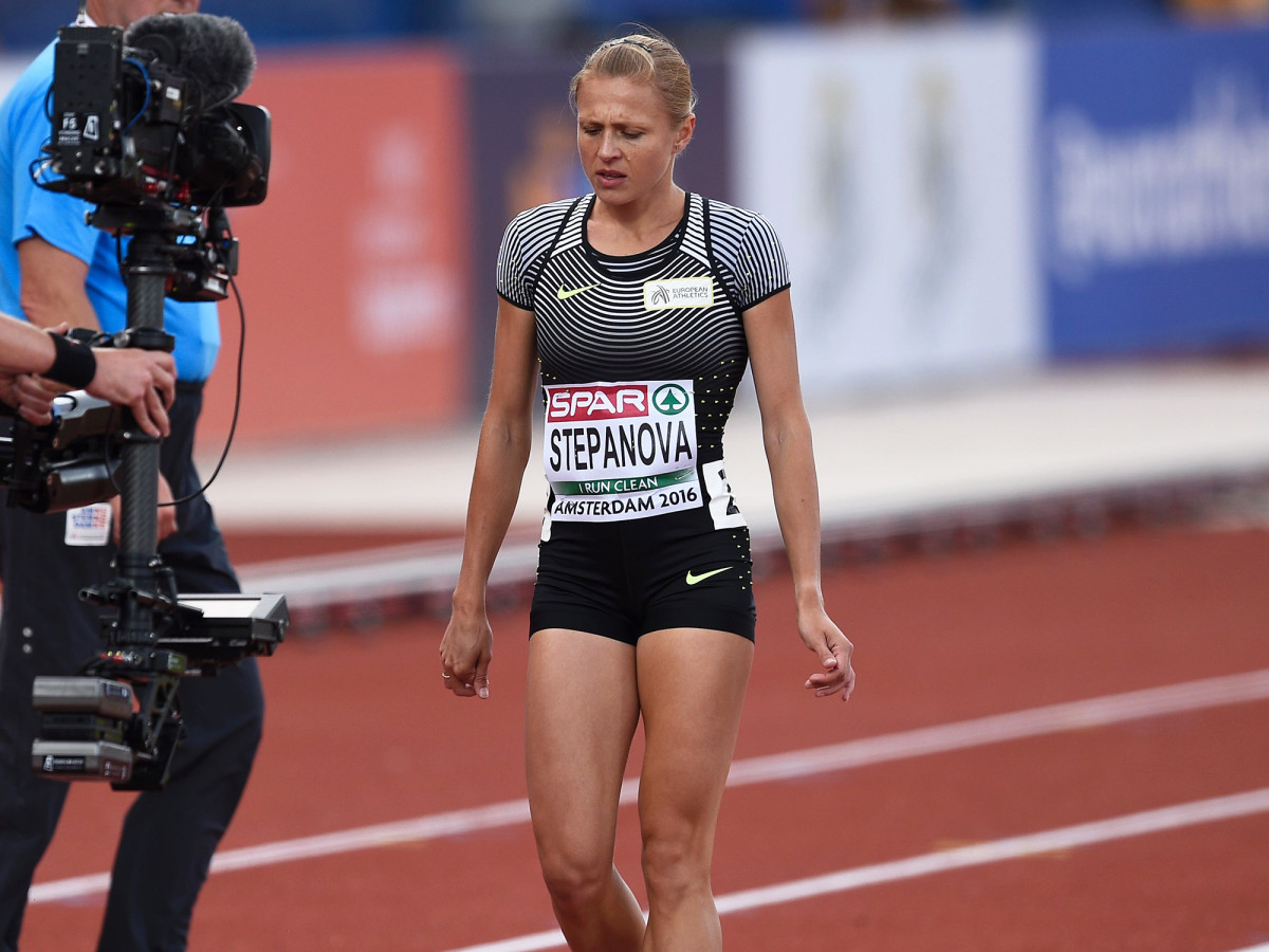 yulia-stepanova-russia-doping-ban-inline.jpg