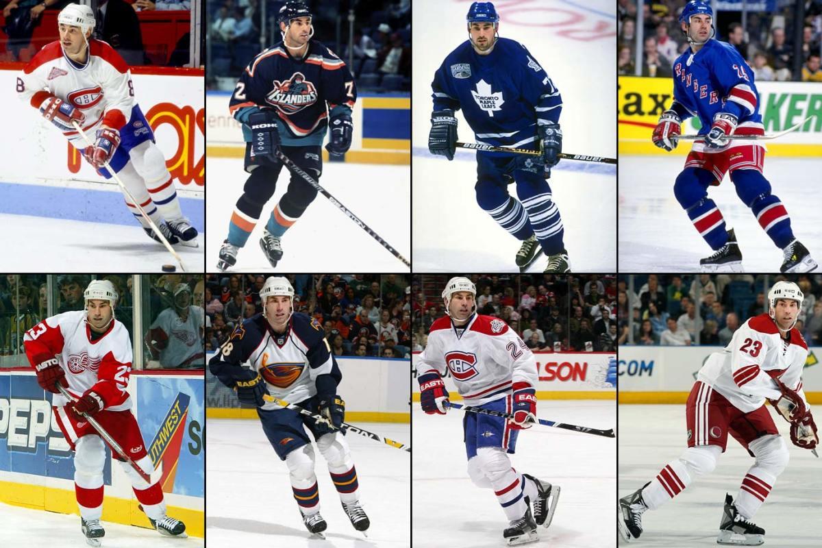 Mathieu-Schneider-8-teams.jpg