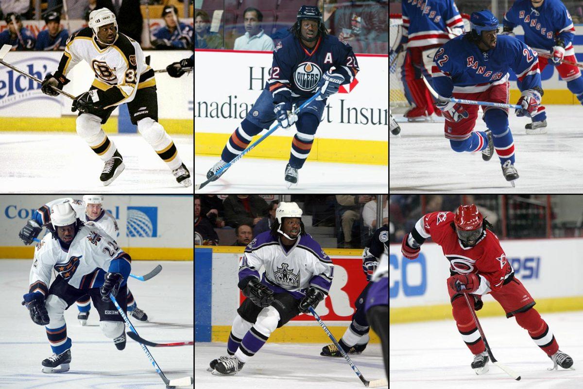Anson-Carter-6-teams.jpg