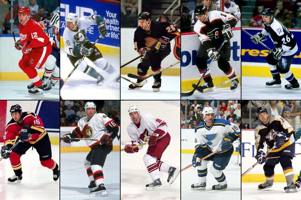 Mike-Sillinger-10-teams.jpg