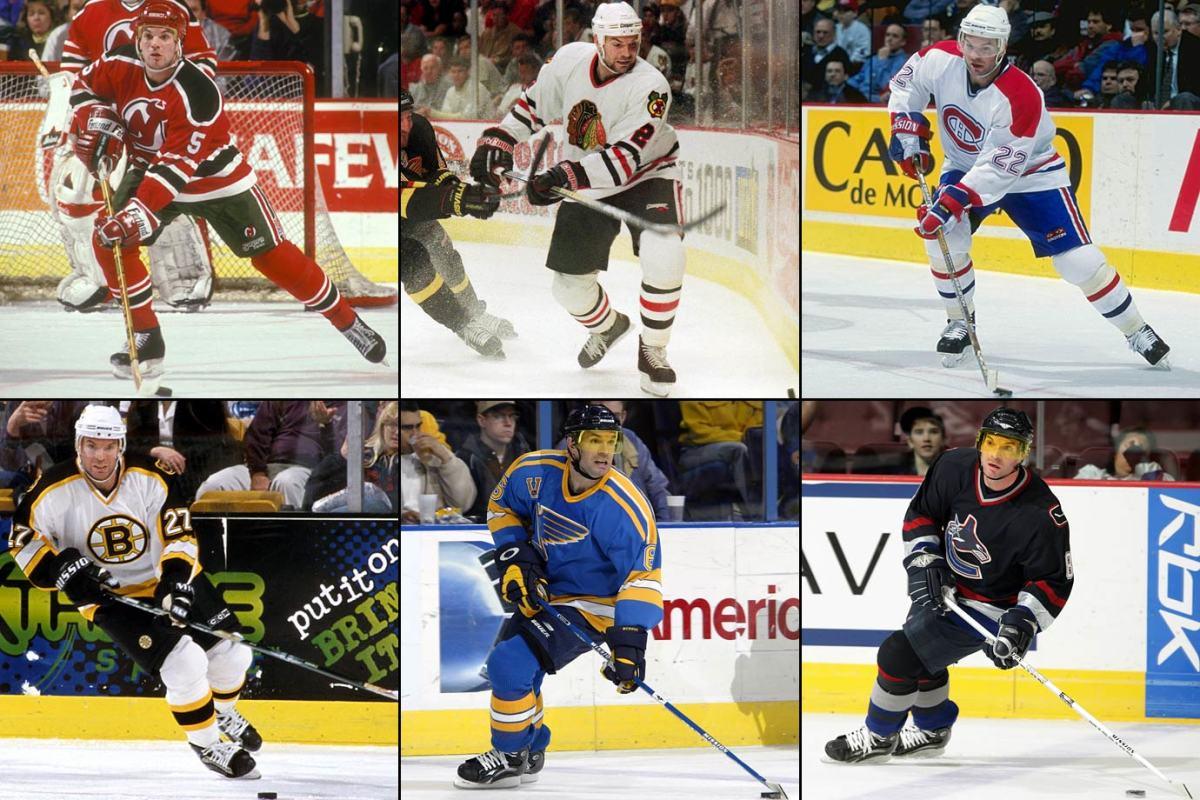 Eric-Weinrich-4-teams.jpg