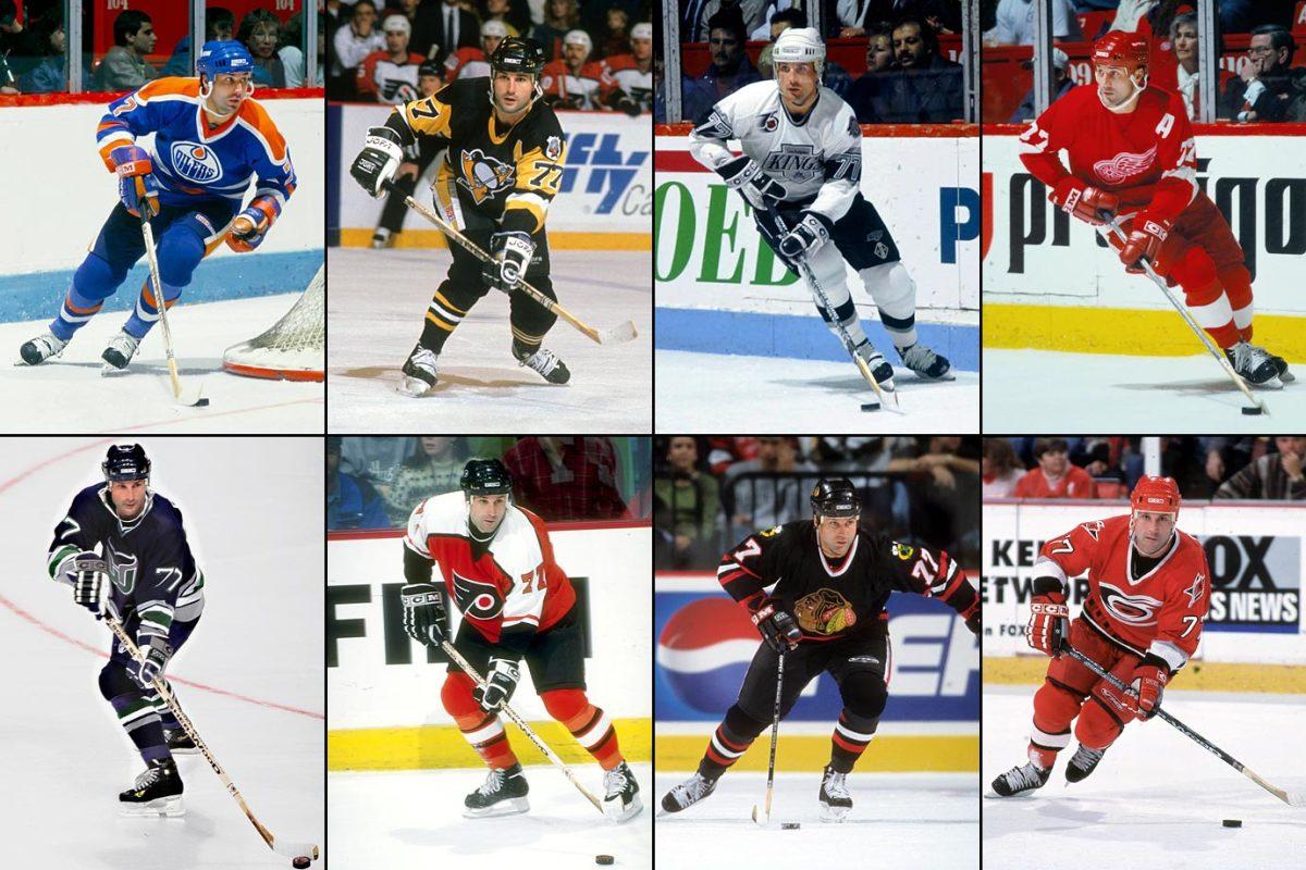 Paul-Coffey-8-teams.jpg