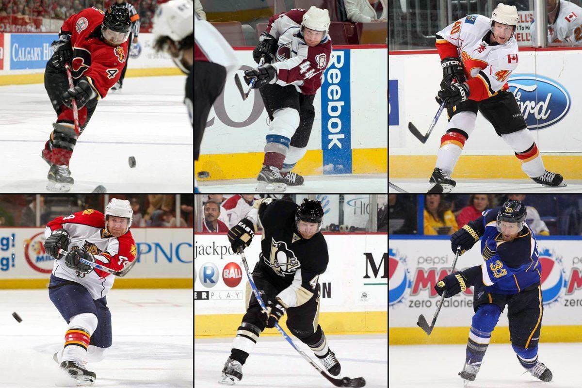 Jordan-Leopold-6-teams.jpg