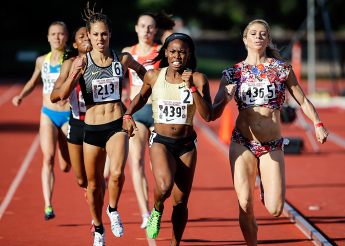 track-and-field-roundup-inline.jpg