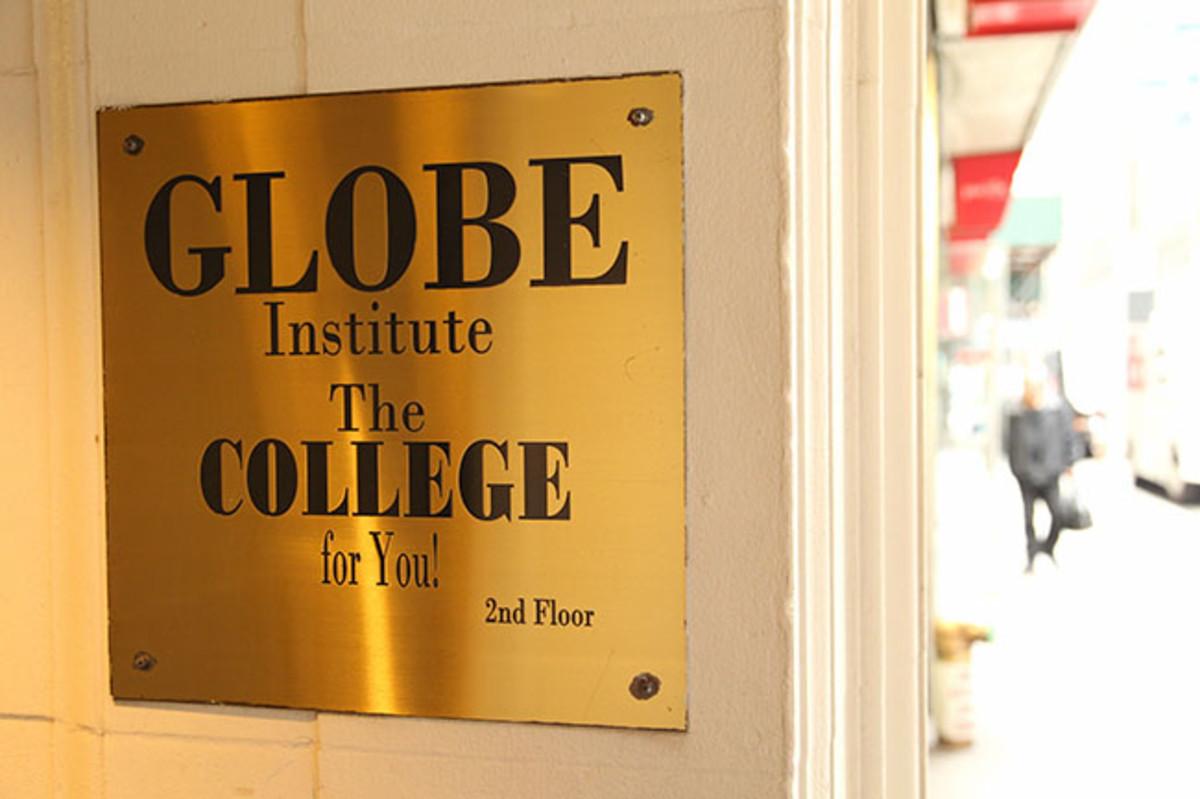 globe-institute-sign.jpg
