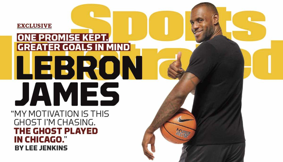 lebron-james-si-cover-title.jpg