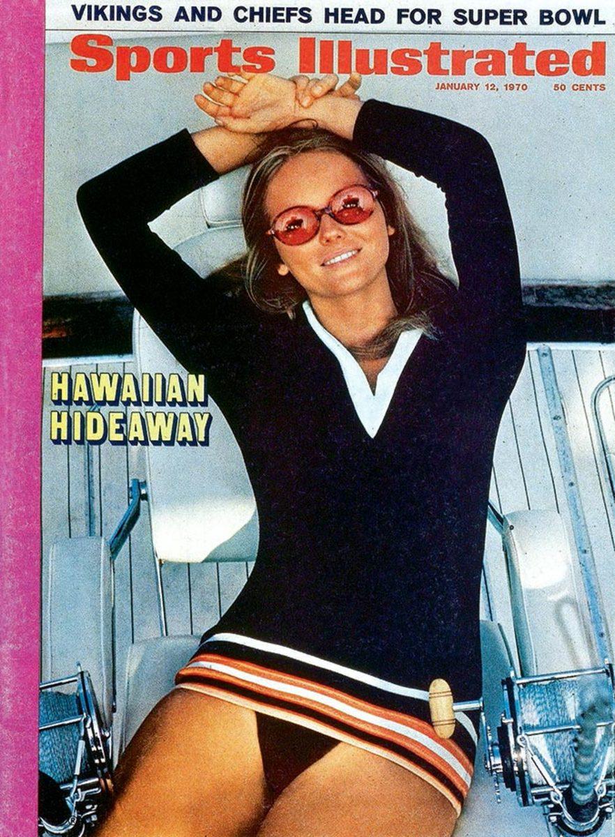 1970-Cheryl-Tiegs-006272790.jpg