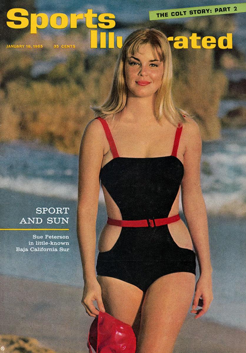 1965-Sue-Peterson-006272535.jpg