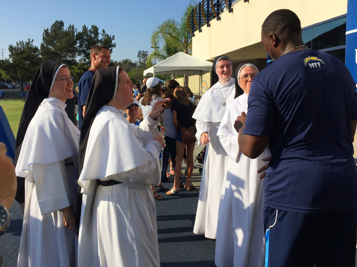 chargers-nuns-inline.jpg